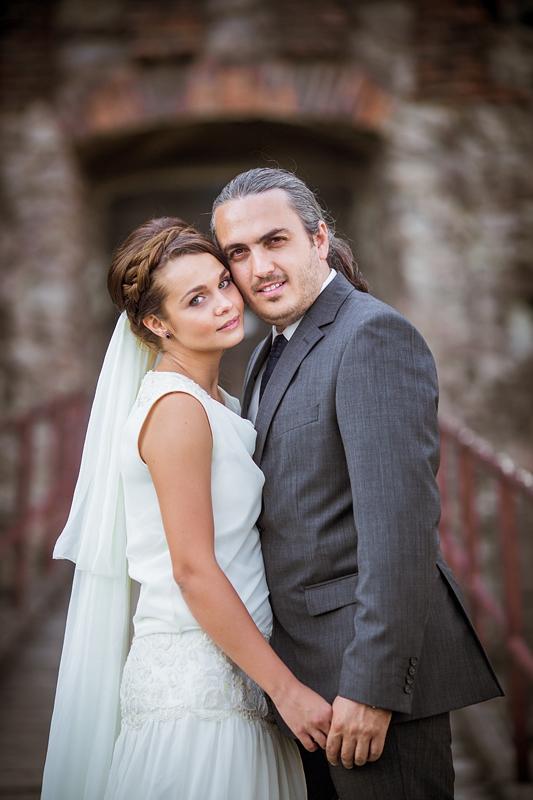 Diana & Mihai_nunta-114
