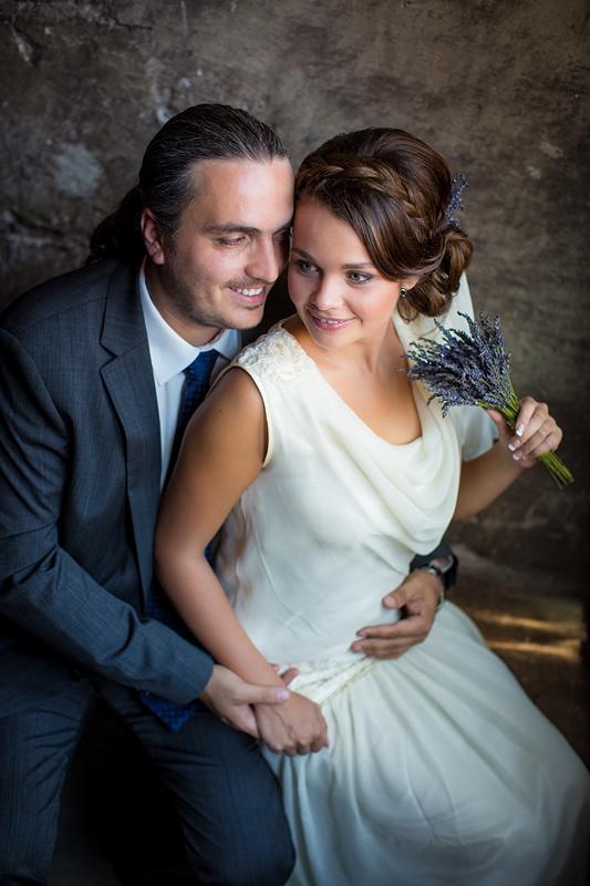 Diana & Mihai_nunta-12