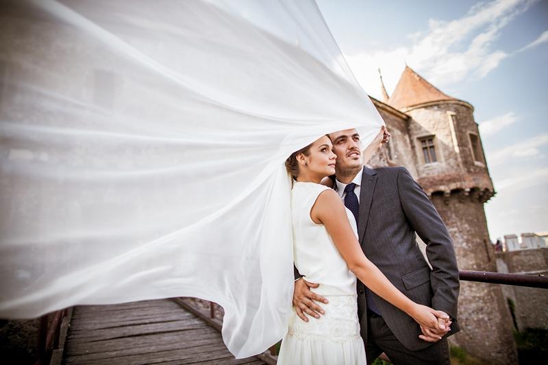 Diana & Mihai_nunta-136