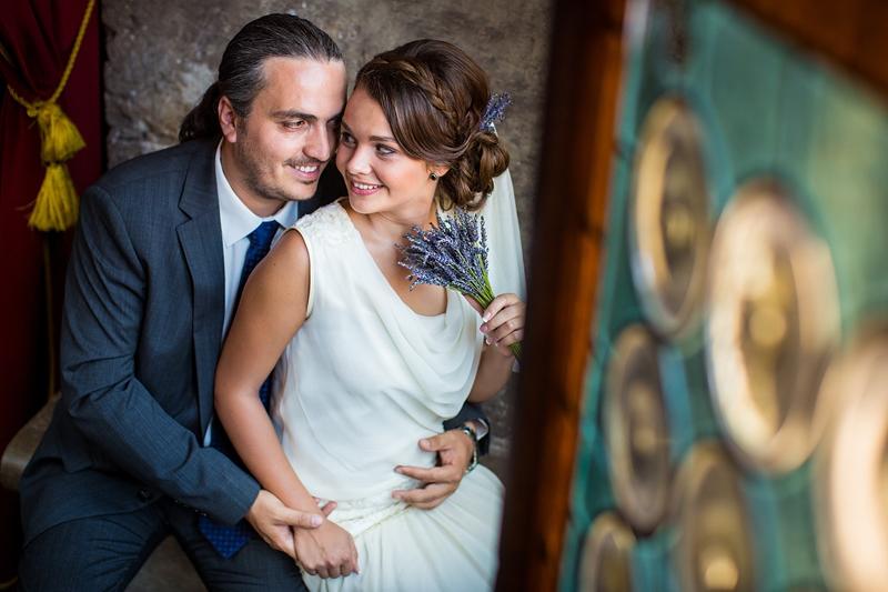 Diana & Mihai_nunta-14