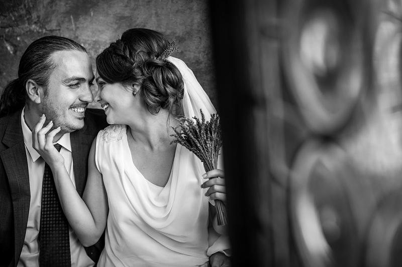 Diana & Mihai_nunta-15