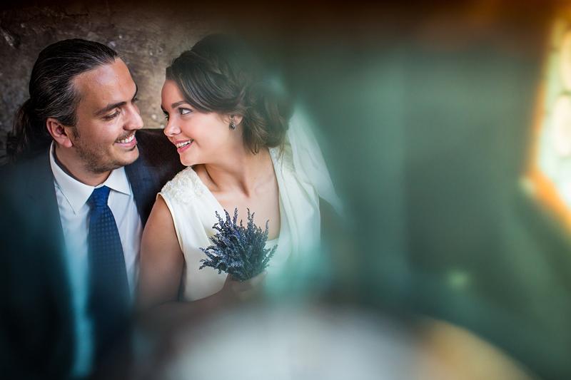 Diana & Mihai_nunta-21