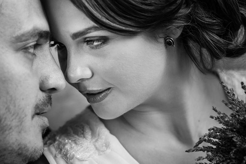 Diana & Mihai_nunta-25