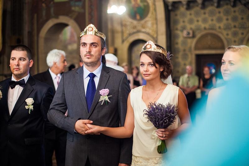 Diana & Mihai_nunta-357
