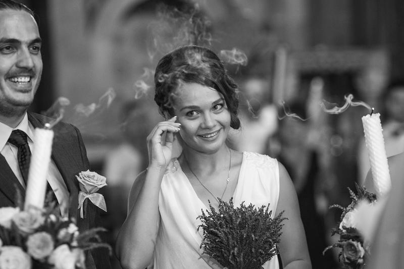 Diana & Mihai_nunta-458