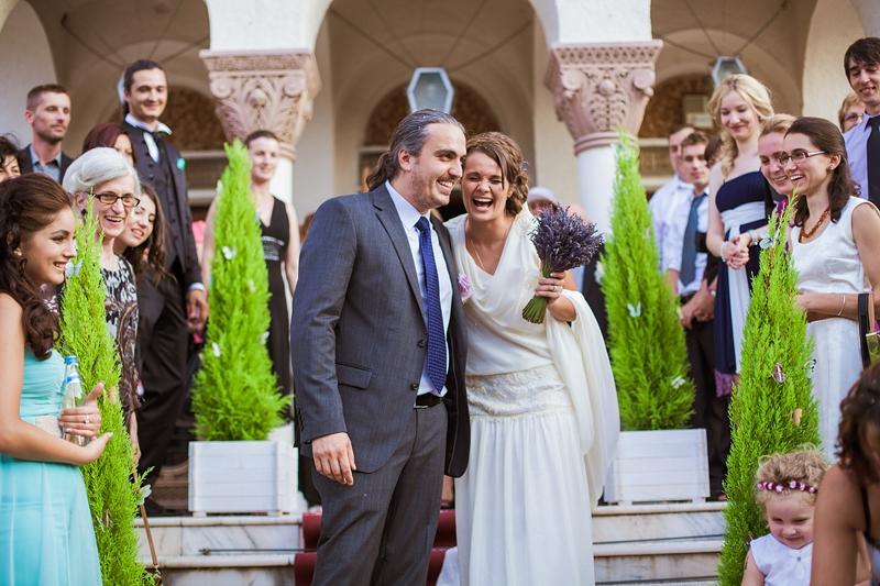 Diana & Mihai_nunta-474