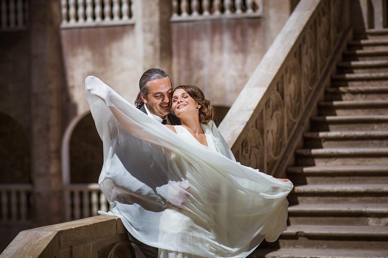 Diana & Mihai_nunta-83