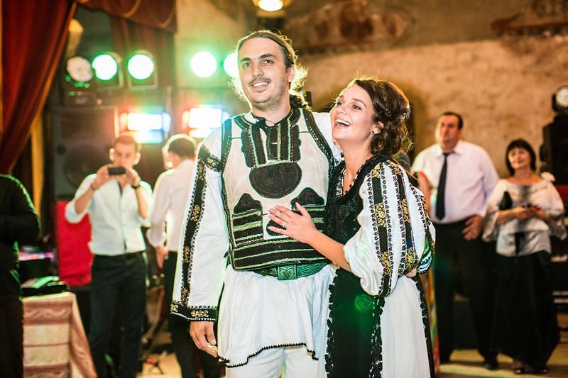 Diana & Mihai_nunta-868