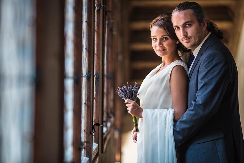 Diana & Mihai_nunta-99