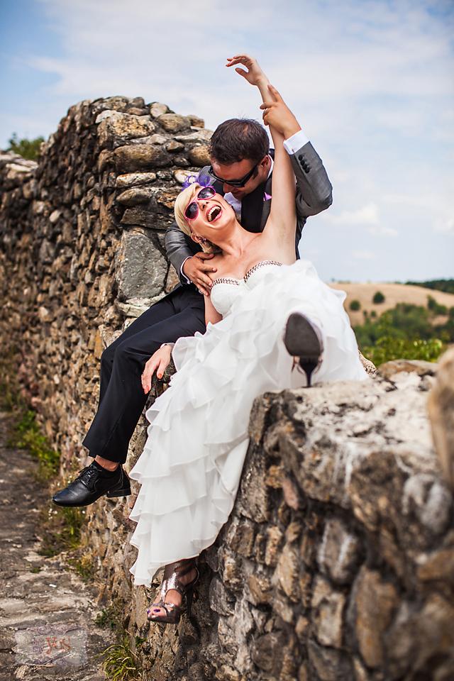 After-wedding (101) - Copy