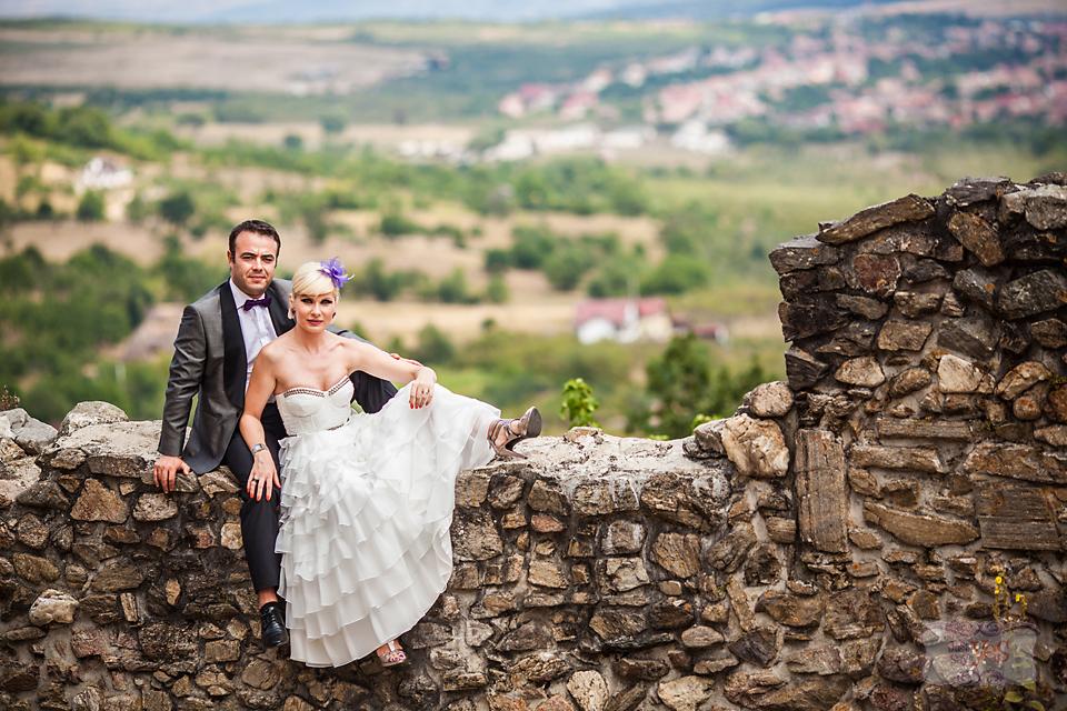 After-wedding (107) - Copy