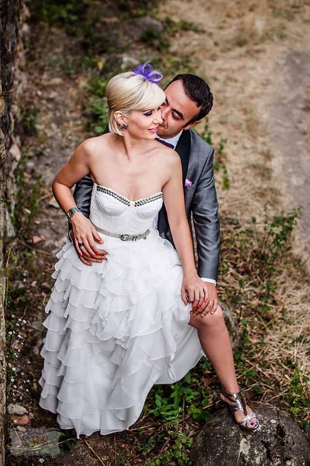 After-wedding (67) - Copy