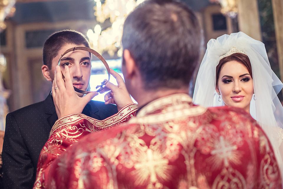Andrei & Teodora-585