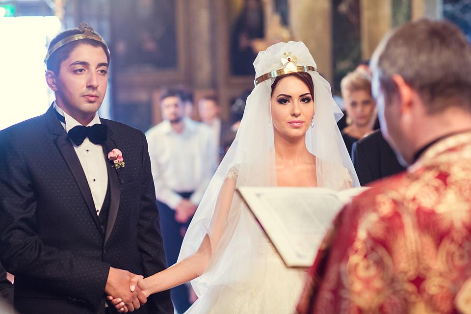 Andrei & Teodora-616