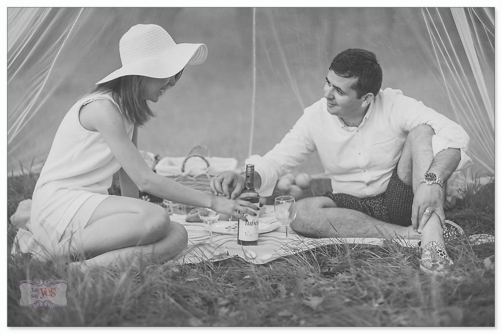 Madalina&Bogdan_after-150