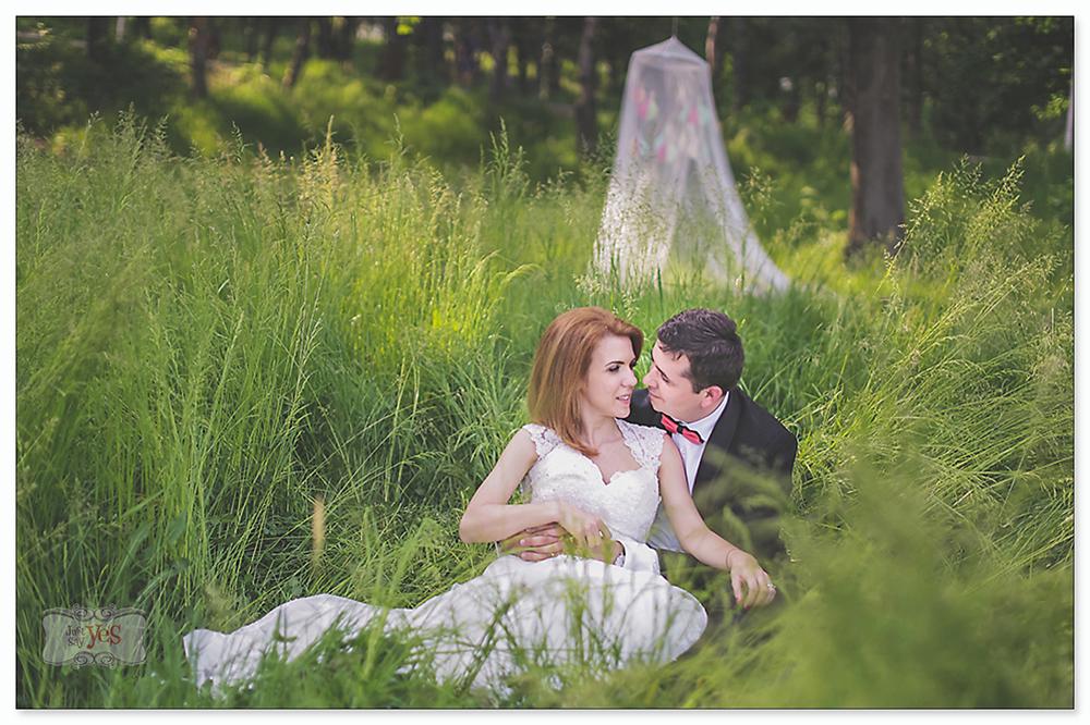 Madalina&Bogdan_after-38