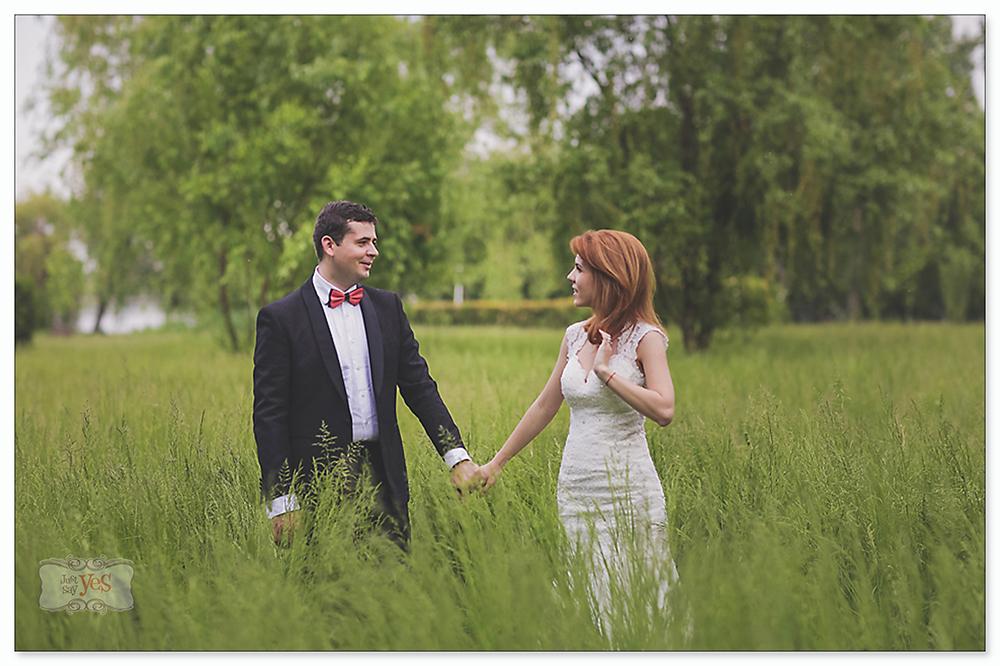 Madalina&Bogdan_after-56