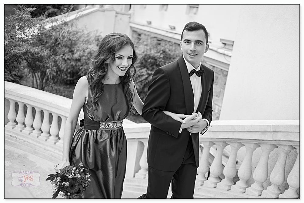 Oana & Alex-10