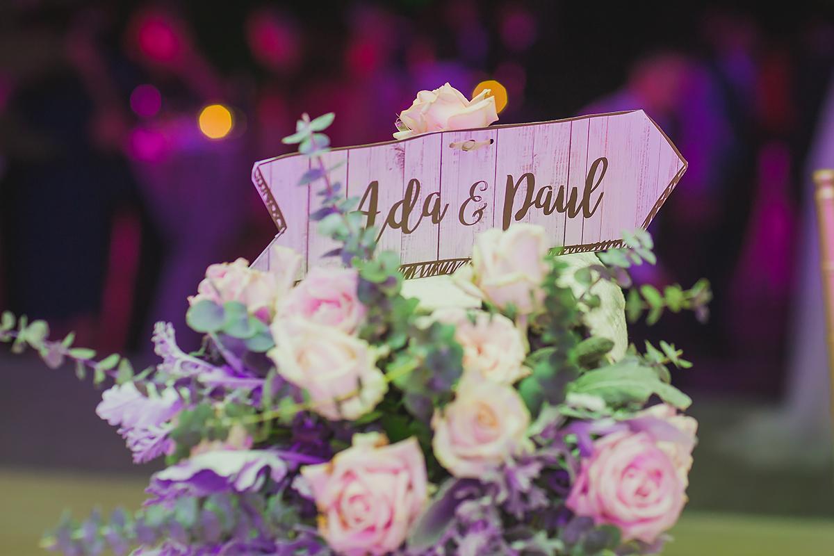 Ada & Paul-718