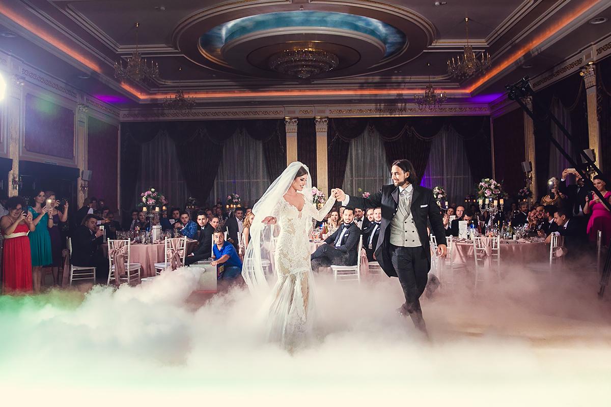 Anastasia & Mihai-1145