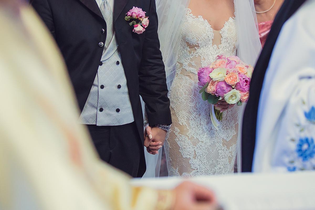 Anastasia & Mihai-573