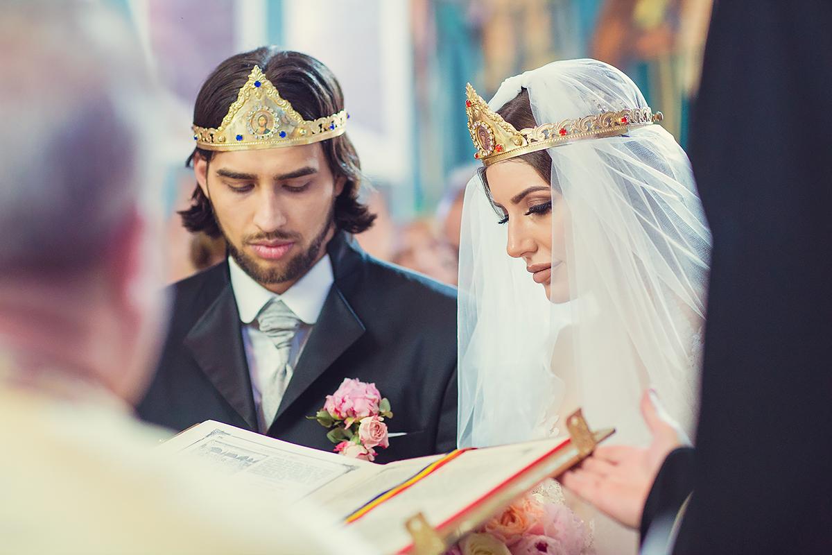 Anastasia & Mihai-768